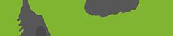 Logo - Chalupa Jindřiška